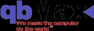 qbMax LLC Logo
